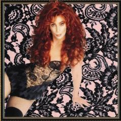 Cher (Шер): Greatest Hits: 1965-1992