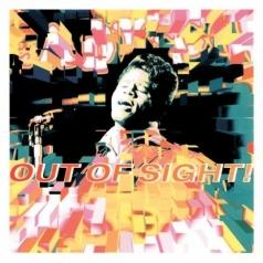 James Brown (Джеймс Браун): Out Of sight!