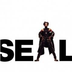 Seal (Сил): Seal