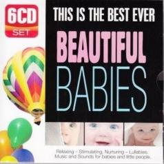 This Is The Best Ever Series: Beautiful Babies