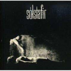 Solstafir (Соульставир): Kold