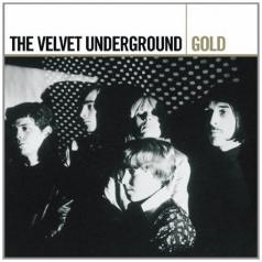 Velvet Underground (Вельвет Андеграунд): Gold