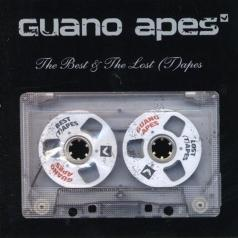 Guano Apes (Гуано Эйпс): The Best And The Lost (T)Apes