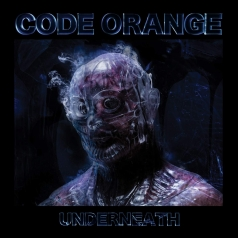 Code Orange (Код Оранж Кидс): Underneath
