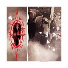 Cypress Hill: Cypress Hill