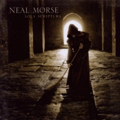 Neal Morse: Sola Scriptura