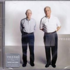 Twenty One Pilots: Vessel