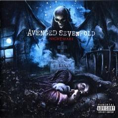 Avenged Sevenfold (Авенгед Севенфолд): Nightmare