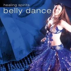 Healing Spirits Series: Belly Dance