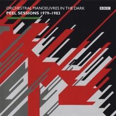 Omd: Peel Sessions (1979-1983)