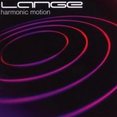 Lange: Harmonic Motion