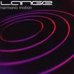 Lange (Йорн Ланде): Harmonic Motion