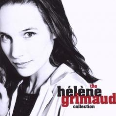 Helene Grimaud (Элен Гримо): Helene Grimaud Collection