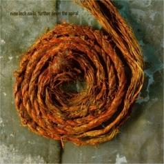 Nine Inch Nails: Further Down The Spiral