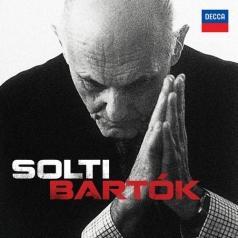 B. Bartok (Бела Барток): 20Th Century Classics: Bartok