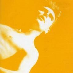 Morrissey (Моррисси): Hulmerist