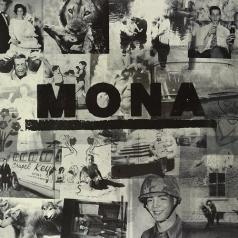Mona (Мона): Mona