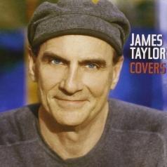 James Taylor (Джеймс Тейлор): Covers