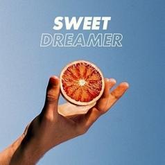 Will Joseph Cook: Sweet Dreamer