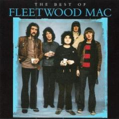 Fleetwood Mac (Флитвуд Мак): The Best Of Fleetwood Mac