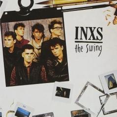 INXS (Инексес): The Swing