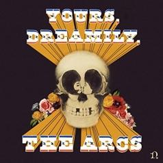 The Arcs: Yours, Dreamily