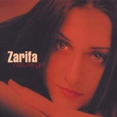 Zarifa (Зарифа): Nature Girl