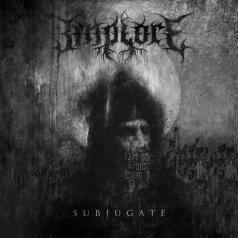 Implore: Subjugate