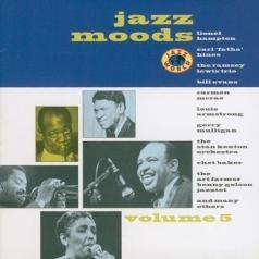 Jazz Moods Vol. 5