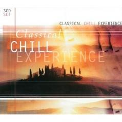 Mask: Classical Chill Experience