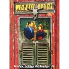 Melody Ranch Volume 7