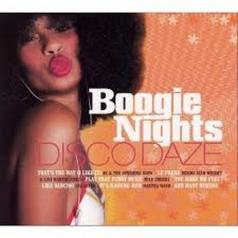 Boogie Nights Disco Daze (Буги Найтс Диско Дайз): Boogie Nights - Disco Daze