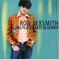 Ron Sexsmith (Рон Секссмит): Long Player Late Bloomer