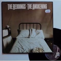 The Reddings: The Awakening