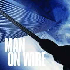 Michael Nyman (Майкл Найман): Man On Wire