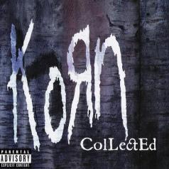 Korn (Корн): Collected