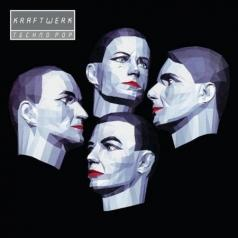 Kraftwerk (Крафтверк): Techno Pop