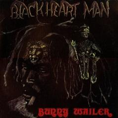 Bunny Wailer (Банни Уэйлер): Blackheart Man
