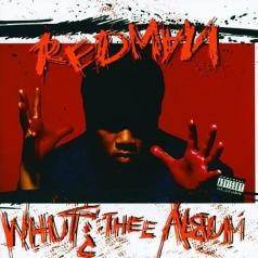 Redman (Рэдман): Whut? The Album