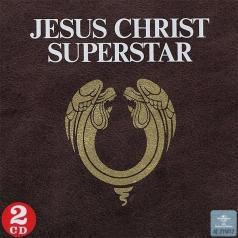 Original Cast (Ориджинал Каст): Jesus Christ Superstar