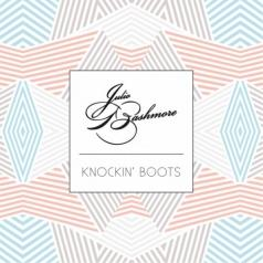 Julio Bashmore (Джулио Башмор): Knockin' Boots