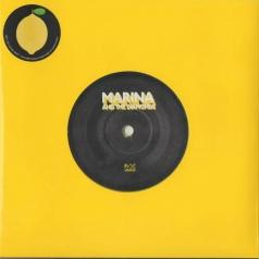 Marina & The Diamonds: Immortal / I'm A Ruin