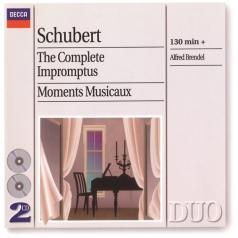 Alfred Brendel (Альфред Брендель): Mozart: Piano Concertos Nos.23 & 26/Sonata K.333