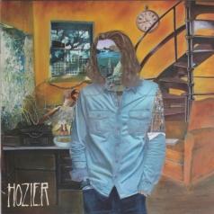 Hozier (Хозиер): Hozier