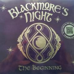 Blackmore's Night: The Beginning