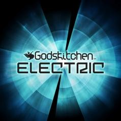 Godskitchen Electric