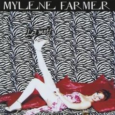 Mylene Farmer (Милен Фармер): Best Of Les Mots