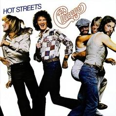 Chicago (Чикаго): Hot Streets
