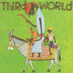 Third World: Third World