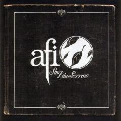 AFI (Эй Эф Ай): Sing The Sorrow